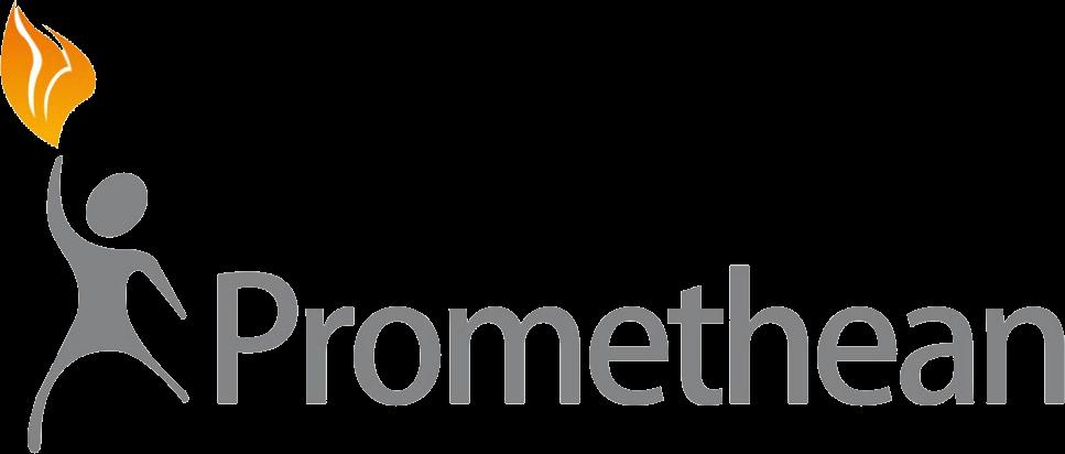 Promethean Logo
