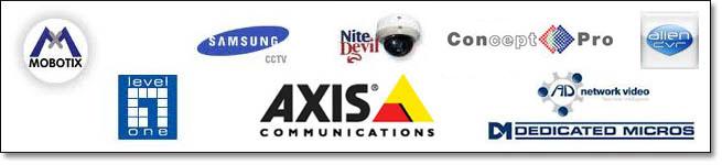 Carlisle CCTV