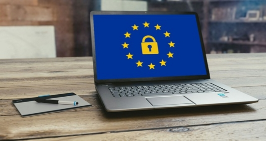 privacy policy gdpr connexions group ltd
