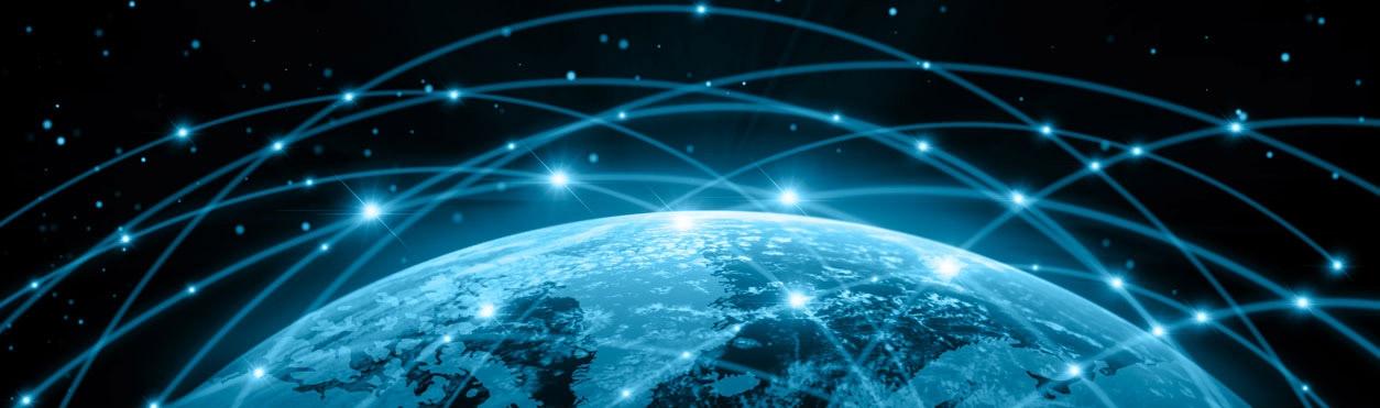 broadband cumbria