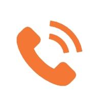 telephone connexions